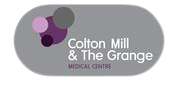 Colton Mill Medical Centre Logo